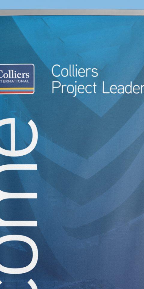 CPL banner 1 closeup