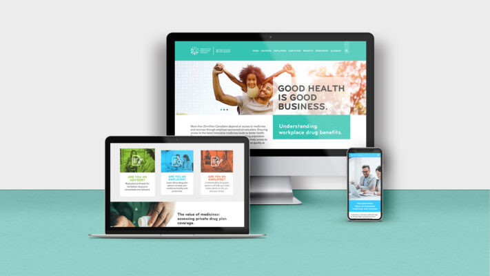 better access better health website 2