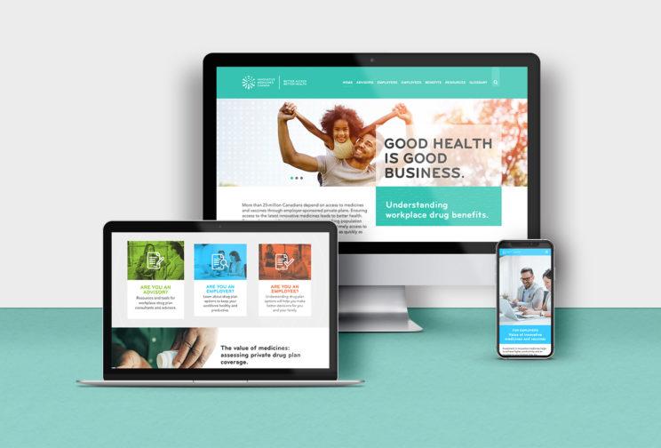 better access better health website 2